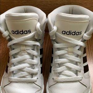 adidas Shoes - Adidas NEO
